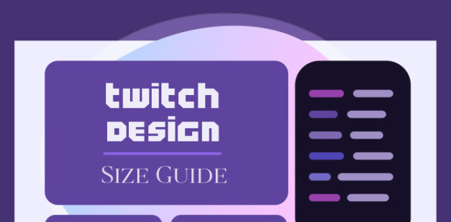 How to Make Money on Twitch: The Complete Guide